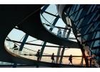 Фото  Carl Zeiss Planar T* 1,4/50 ZF - объектив с байонетом Nikon + светофильтр Carl Zeiss T* UV Filter 58 mm в подарок!!!