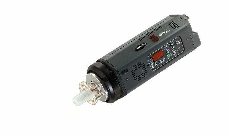 Купить -  Студийная вспышка моноблок BOWENS ESPRIT DIGITAL 1000DX (BW-2130)
