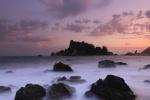 Фото  Canon EF-S 10-22mm f/3.5-4.5 USM (Официальная гарантия)