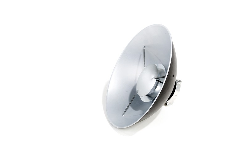 Купить -  Рефлектор BOWENS SOFTLITE 75° REFLECTOR 37.5 см (BW-1899)