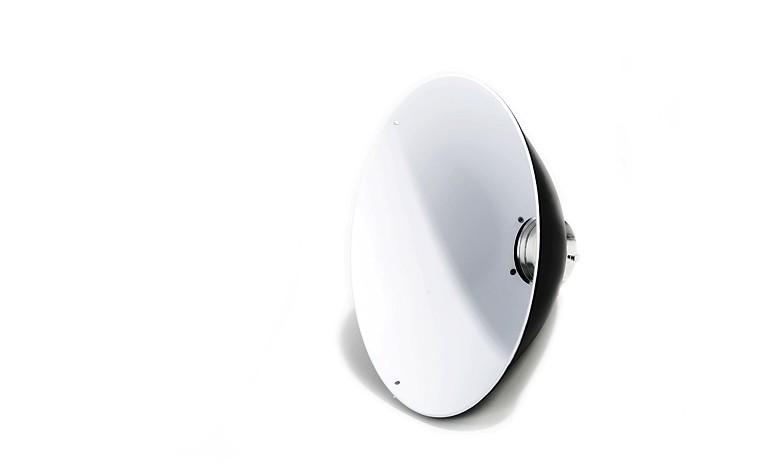 Купить -  Рефлектор BOWENS SUNLITE 40° REFLECTOR 43 см (BW-1868)