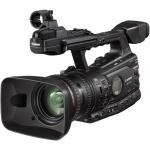 Фото - Canon Canon XF300