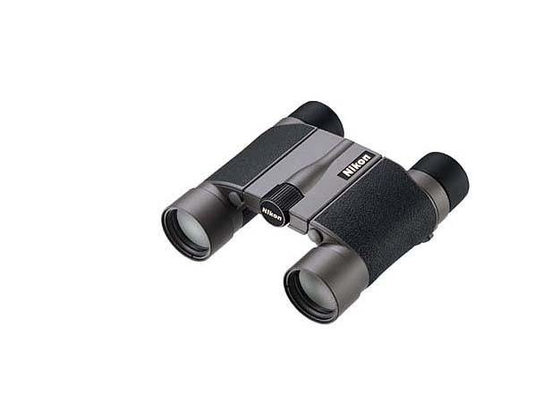 Купить -  Nikon 10X25HG L DCF