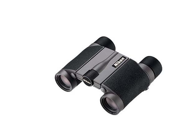 Купить -  Nikon 8X20HG L DCF
