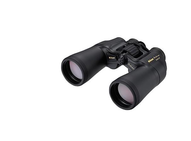Купить -   Nikon Action VII 12X50 CF