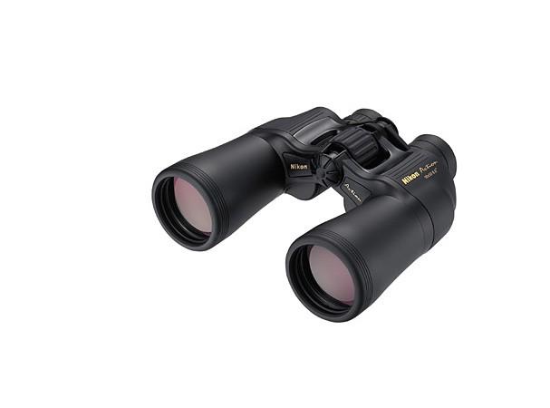 Купить -  Nikon Action VII 7X50 CF