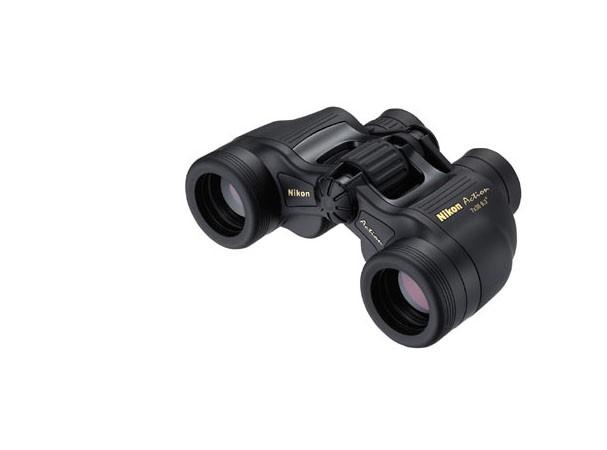 Купить -   Nikon Action VII 7X35 CF
