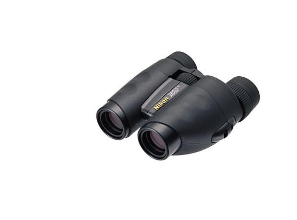 Купить -  Nikon Travelite V 8-24x25 CF