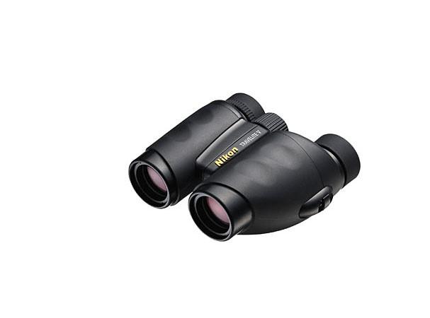 Купить -  Nikon Travelite V 12x25 CF