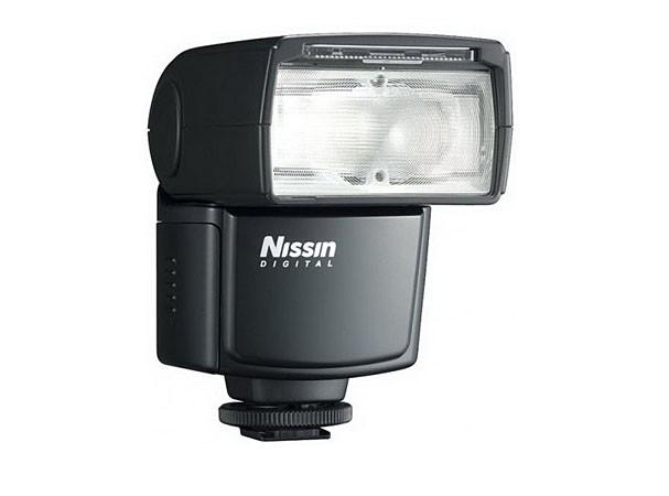 Купить -  NISSIN Di-466 для Nikon