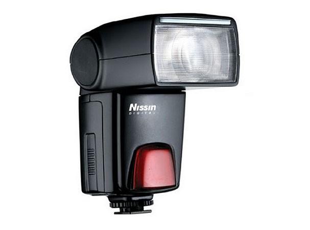 Купить -  NISSIN Di-622 для Canon