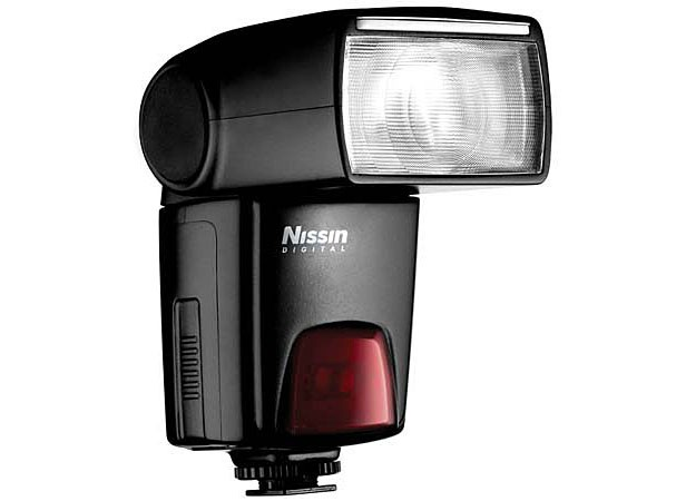 Купить -  NISSIN Di-622 для Nikon