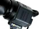 Фото Bowens Генератор BOWENS QUAD 2400 STUDIO SET комплект с 2-мя генераторными головами (BW-7720)