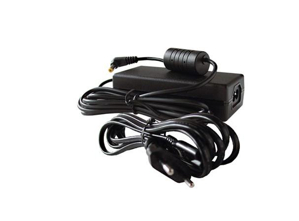 Купить -  Сетевой адаптер K-AC76E (для зерк. камер раб. на 4-х эл. АА)