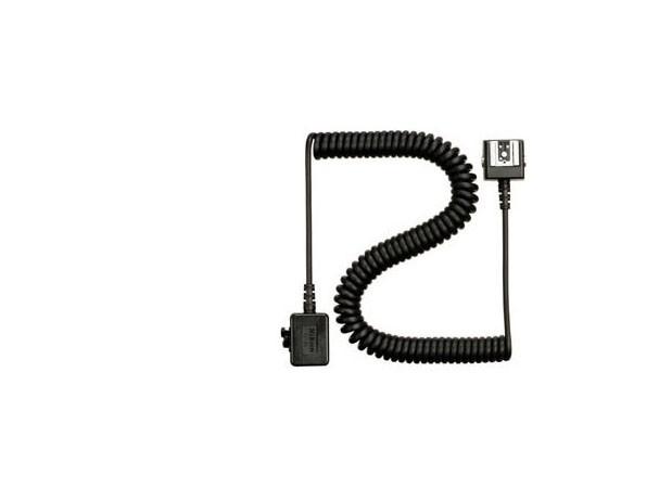 Купить -  Кабель NIKON SC-28 TTL Remote Cord/ SB-800