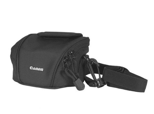Купить -  Чехол Canon DCC-90 P