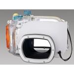 Фото -  Подводный бокс Canon WP-DC18 PowerShot A650 IS
