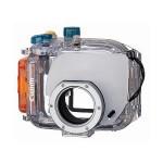 Фото -  Подводный бокс Canon WP-DC12 PowerShot A570 IS