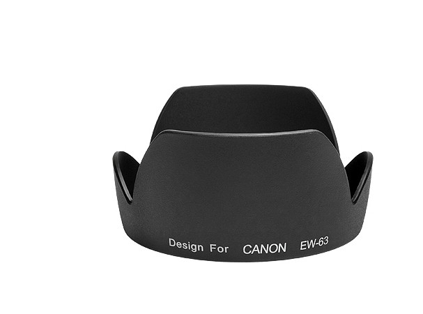 Купить -  Бленда Canon EW-63II