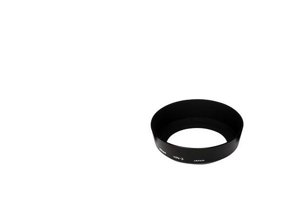 Купить -  Бленда Nikon HN-3 52MM 35/ 1.4, 2, 2.8