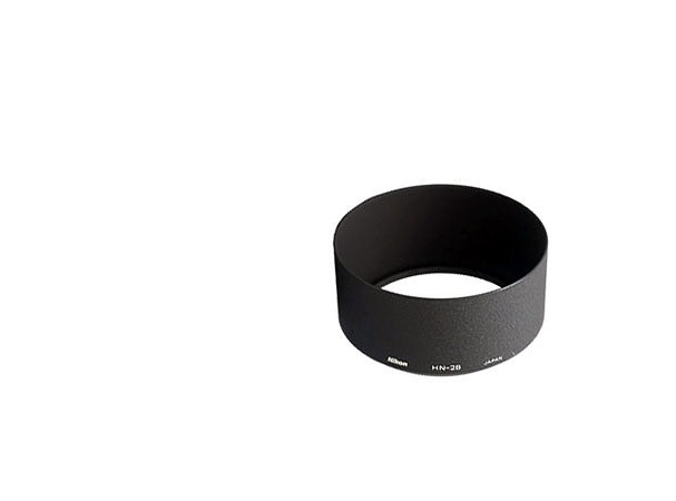 Купить -  Бленда Nikon HN-28 AF 80-200/ 2.8D