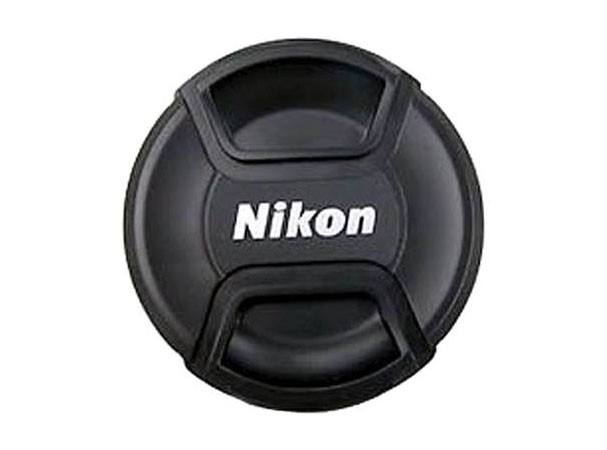 Купить -  Крышка объектива Nikon LC-67