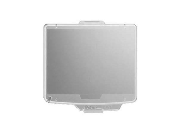 Купить -  MARUMI защита экрана Nikon D300