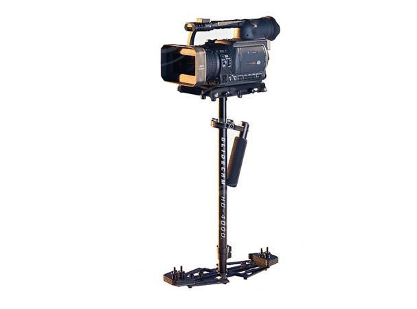 Купить -  Glidecam HD-4000
