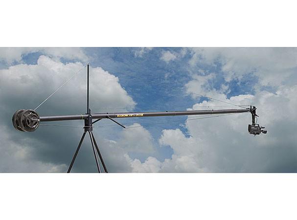 Купить -  Glidecam Vista Crane