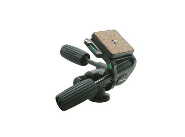 Купить -  SLIK SH-806E Head (63060)