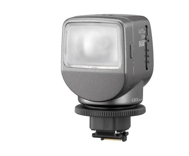 Купить -  Лампа Sony HVL-HL1 видеокамер 3 Вт к интелл. фикс.