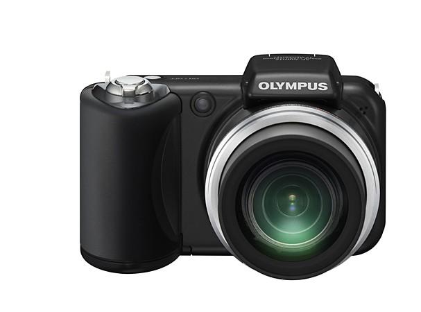 Купить -  Olympus SP-600 UZ
