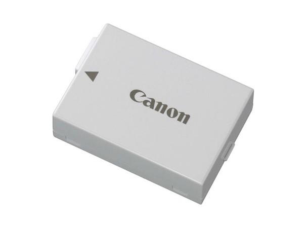 Купить - Canon Canon LP-E8 (4515B002)