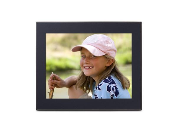 Купить -  Kodak EasyShare P825