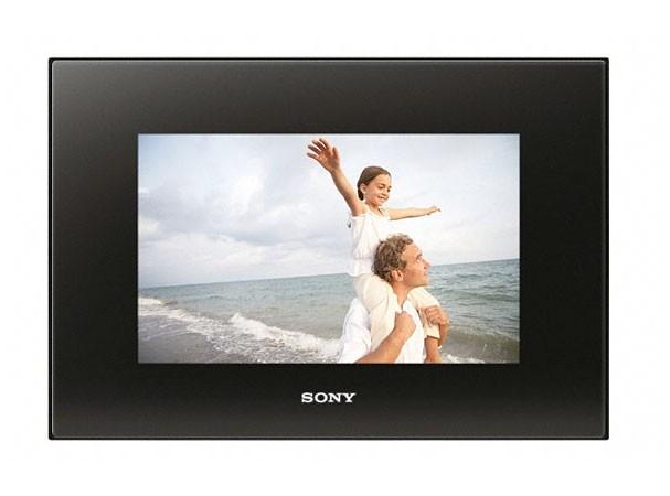 Купить -  Sony DPF-D82