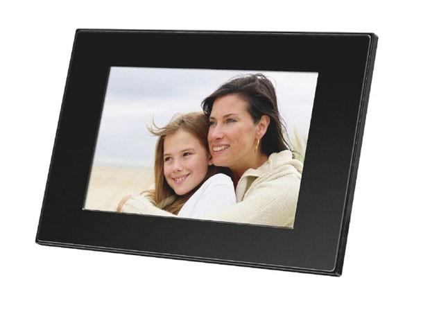 Купить -  Sony DPF-E75 Black