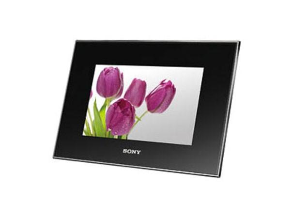 Купить -  Sony DPF-V800 Black