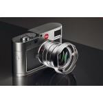 Фото -   Leica M9 Titanium Edition