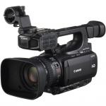 Фото - Canon Canon XF100