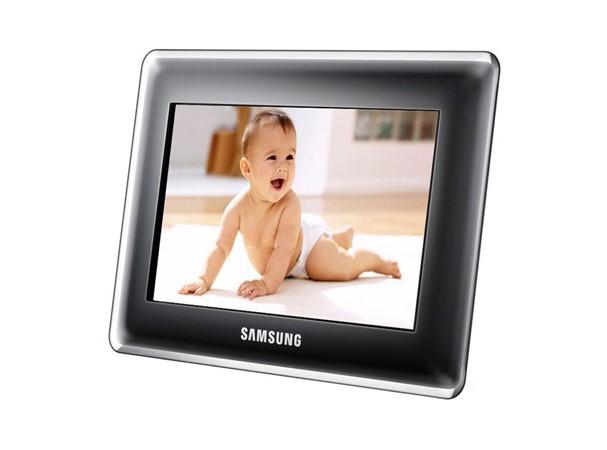 Купить -  Samsung LP10 SPF-107H