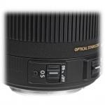 Фото Sigma Sigma 17-50mm f/2.8 EX DC OS HSM (для Canon)