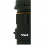 Фото Sigma SIGMA 24-70/2.8 EX DG HSM IF Canon