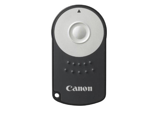 Купить -  Пульт дистанционного управления Canon RC-6