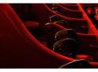 Фото  Carl Zeiss Distagon T* 2,8/21 ZF.2 - объектив с байонетом Nikon + светофильтр Carl Zeiss T* UV Filter 82 mm в подарок!!!