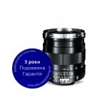 Фото - Zeiss Distagon T* 2/28 ZF.2 - объектив с байонетом Nikon + светофильтр Carl Zeiss T* UV Filter 58 mm в подарок!!!