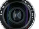 Фото  Carl Zeiss Distagon T* 2/28 ZF.2 - объектив с байонетом Nikon + светофильтр Carl Zeiss T* UV Filter 58 mm в подарок!!!