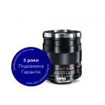 Фото -  Carl Zeiss Distagon T* 2/35 ZF.2 - объектив с байонетом Nikon + светофильтр Carl Zeiss T* UV Filter 58 mm в подарок!!!