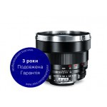 Фото - Zeiss Planar T* 1,4/85 ZF.2 - объектив с байонетом Nikon + светофильтр Carl Zeiss T* UV Filter 72 mm в подарок!!!