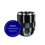 Фото - ZEISS  ZEISS Makro-Planar T* 2/100 ZF.2 - объектив с байонетом Nikon