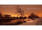 Фото  Carl Zeiss Distagon T* 3,5/18 ZE - объектив с байонетом Canon + светофильтр Carl Zeiss T* UV Filter 82 mm в подарок!!!
